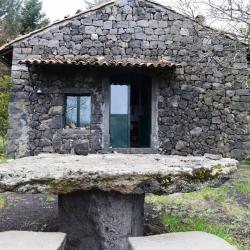 Casa Vacanze Petralava